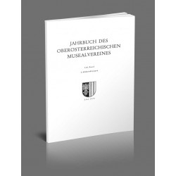 Deckelformen (eBook/PDF)