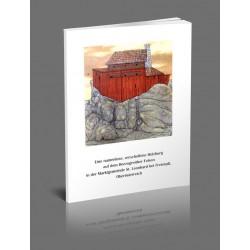 Eine namenlose, verschollene Holzburg auf dem Herzogreither Felsen (eBook/PDF)