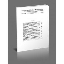 Eine namenlose Holzburg auf dem Strafenberg (eBook/PDF)
