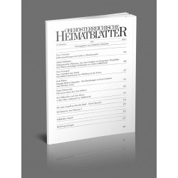Mittelalterliche Öllampen (eBook/PDF)