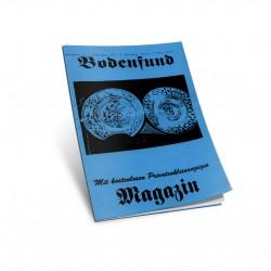 Bodenfund Magazin Nr. 09 1997 (eBook/PDF)