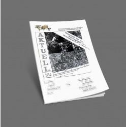 Der Schatzsucher Heft 02 11-1996 (eBook/PDF)