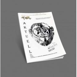 Der Schatzsucher Heft 03 07-1996 (eBook/PDF)