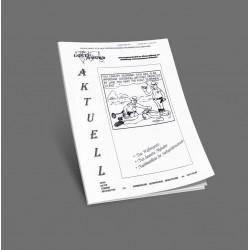 Der Schatzsucher Heft 05 11-1996 (eBook/PDF)