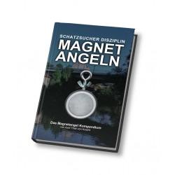 Das Magnetangel Kompendium