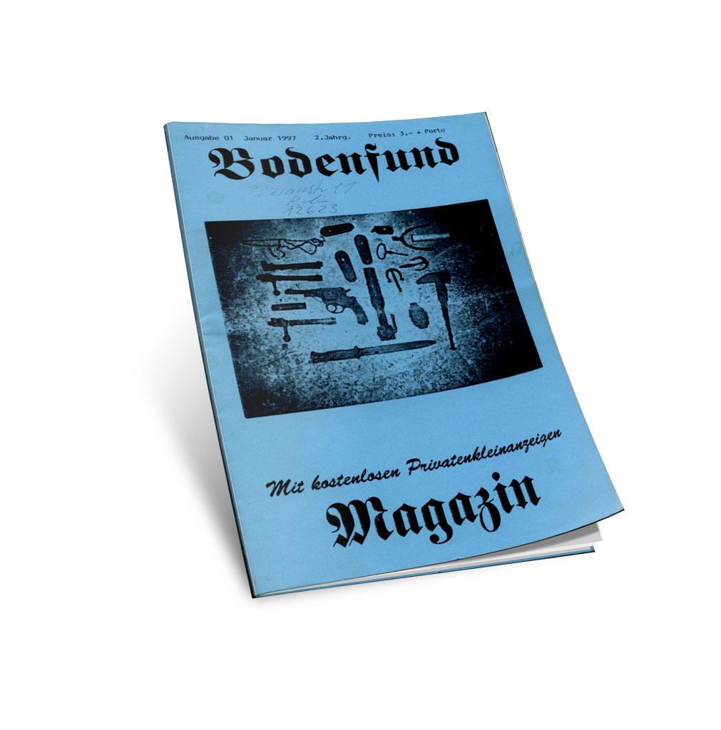Bodenfund-Magazin-Nr--01-1997.jpg