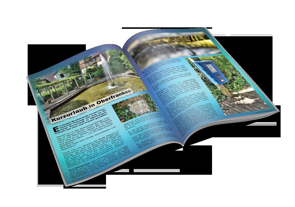 butznickel schatzsucher magazin pdf ebook. Black Bedroom Furniture Sets. Home Design Ideas