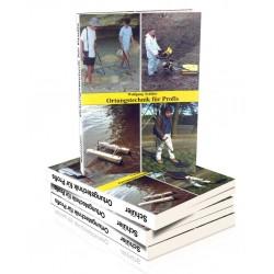Ortungstechnik für Profis (eBook/PDF)