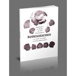 Bodenzeichen an Gefäßen aus dem Hochmittelalter (eBook/PDF)