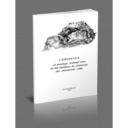 Liebenstein (eBook/PDF)