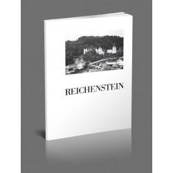 Reichenstein (eBook/PDF)