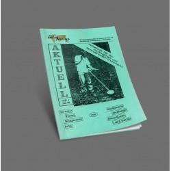 Der Schatzsucher Heft 01 07-1995 (eBook/PDF)