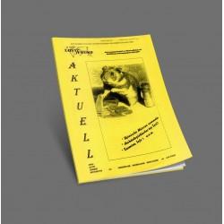 Der Schatzsucher Heft 06 02-1997 (eBook/PDF)