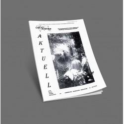 Der Schatzsucher Heft 07 05-1997 (eBook/PDF)