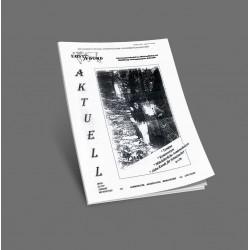 Der Schatzsucher Heft 08 08-1997 (eBook/PDF)