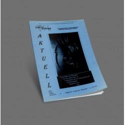 Der Schatzsucher Heft 09 11-1997 (eBook/PDF)