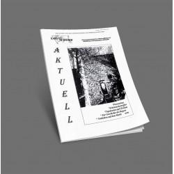 Der Schatzsucher Heft 13 10-1998 (eBook/PDF)