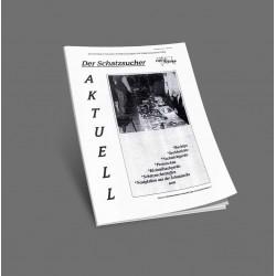 Der Schatzsucher Heft 14 03-1999 (eBook/PDF)