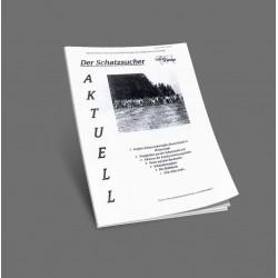 Der Schatzsucher Heft 15 07-1999 (eBook/PDF)