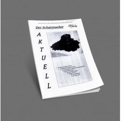 Der Schatzsucher Heft 16 12-1999 (eBook/PDF)