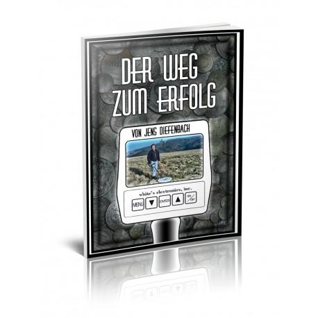 Jens Diefenbach - Der Weg zum Erfolg