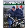 Butznickel Nr.11 Schatzsucher Magazin (PDF/Ebook)