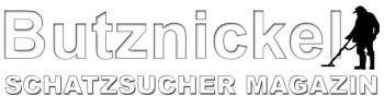 Schatzsucher Magazine