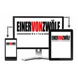 EVZ Verlag